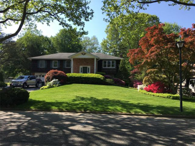 11 Foothill Ln, E. Northport, NY 11731 (MLS #3003076) :: Platinum Properties of Long Island