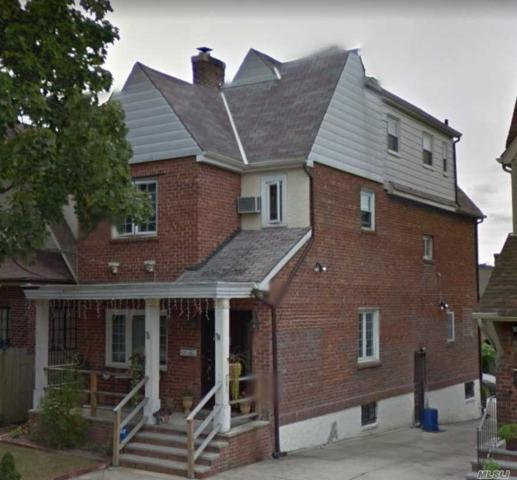 12-16 157th St, Whitestone, NY 11357 (MLS #3003084) :: Shares of New York