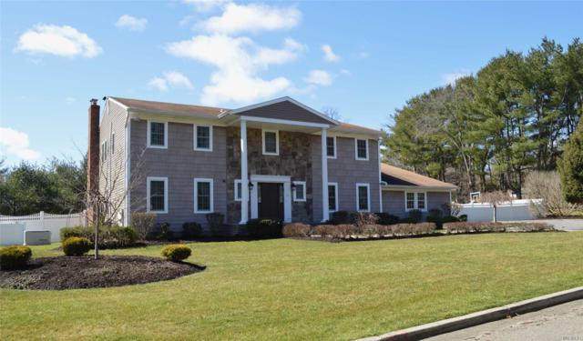 45 Louis Dr, Melville, NY 11747 (MLS #3003223) :: Platinum Properties of Long Island