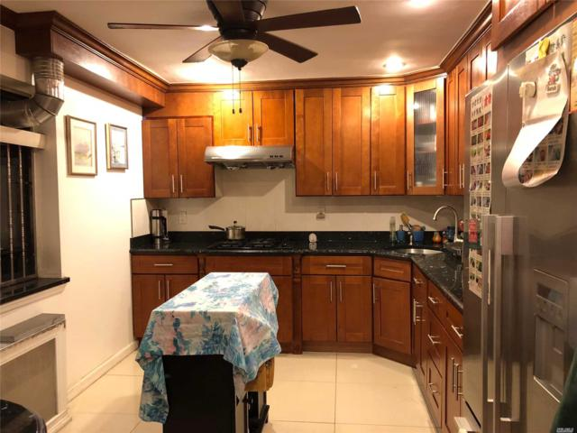 31-50 138th St 5A, Flushing, NY 11354 (MLS #3003355) :: Netter Real Estate