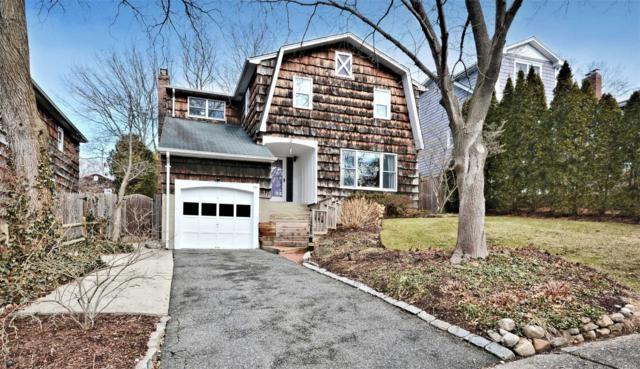 19 Franklin Ct, Northport, NY 11768 (MLS #3003401) :: Platinum Properties of Long Island