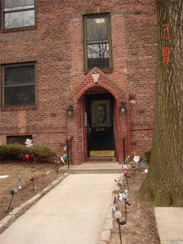 22-31 77 St A 2, E. Elmhurst, NY 11370 (MLS #3003543) :: Keller Williams Homes & Estates