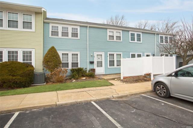 95 Whalers Cv, Babylon, NY 11702 (MLS #3003609) :: Netter Real Estate