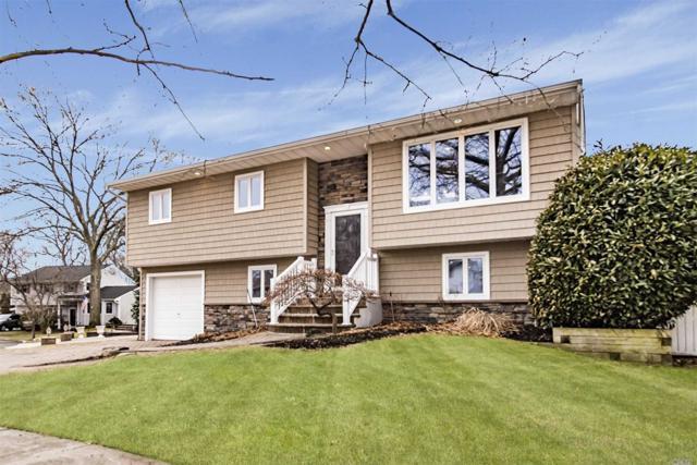 28 Longworth Ave, Dix Hills, NY 11746 (MLS #3003639) :: Platinum Properties of Long Island