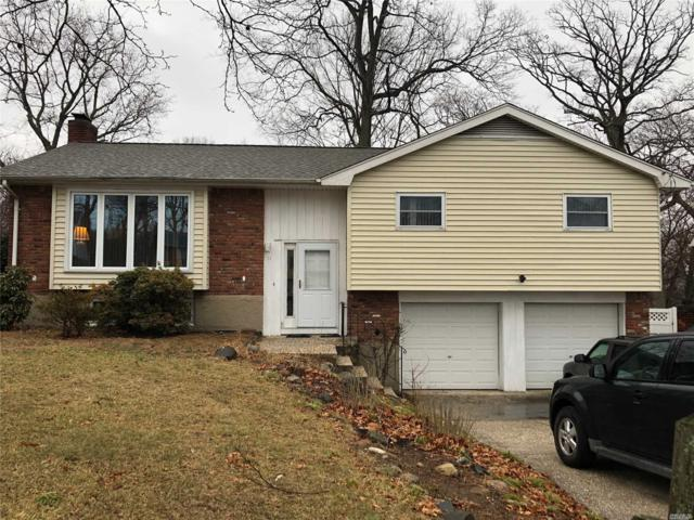 11 Sage Ct, Huntington Sta, NY 11746 (MLS #3003670) :: Platinum Properties of Long Island