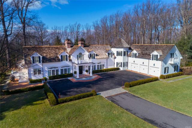 48 Lloyd Ln, Lloyd Neck, NY 11743 (MLS #3003872) :: Platinum Properties of Long Island