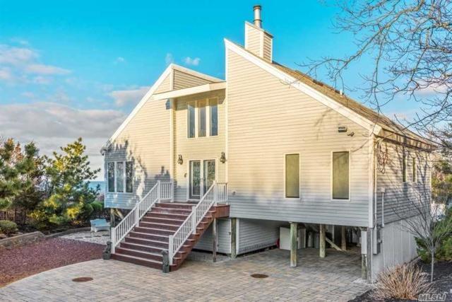 115 Landing Rd, Miller Place, NY 11764 (MLS #3003889) :: Keller Williams Homes & Estates