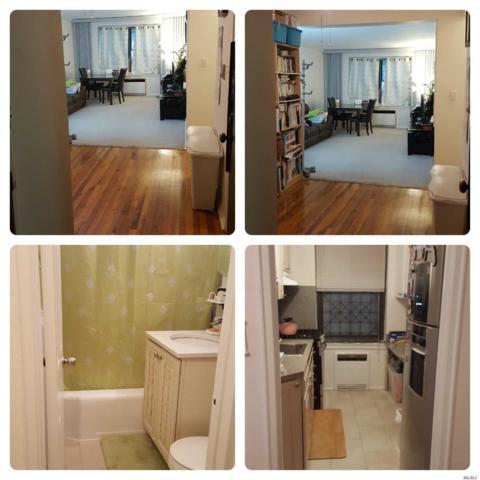 212-12 73Ave 3G, Bayside, NY 11364 (MLS #3004017) :: Netter Real Estate