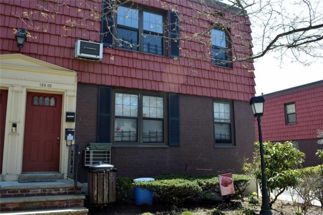 13502 Jewel Ave, Kew Garden Hills, NY 11367 (MLS #3004101) :: Netter Real Estate