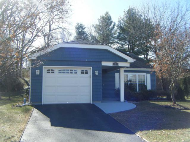 7 Picardy Ct, Ridge, NY 11961 (MLS #3004147) :: Netter Real Estate
