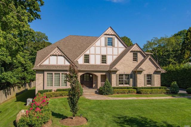 5 Meadowfarm Ln, Cold Spring Hrbr, NY 11724 (MLS #3004171) :: Platinum Properties of Long Island