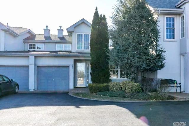 630 Madeira Blvd, Melville, NY 11747 (MLS #3004182) :: Platinum Properties of Long Island