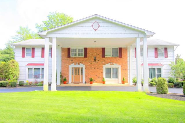 59 Fox Ln, Dix Hills, NY 11746 (MLS #3004395) :: Platinum Properties of Long Island