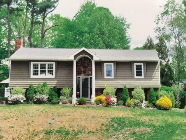 9 Ehrle Ct, Northport, NY 11768 (MLS #3004401) :: Platinum Properties of Long Island
