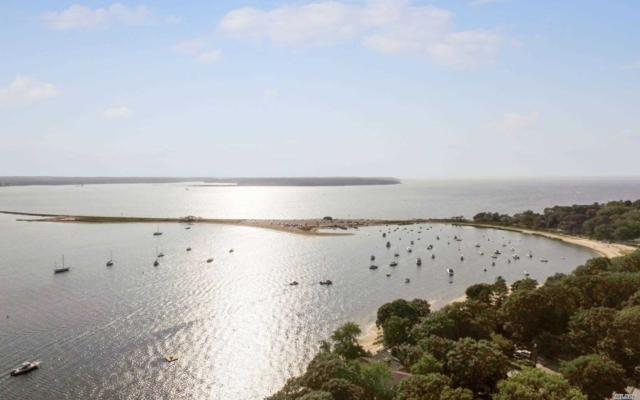 162 Eatons Neck Rd, Northport, NY 11768 (MLS #3004569) :: Platinum Properties of Long Island