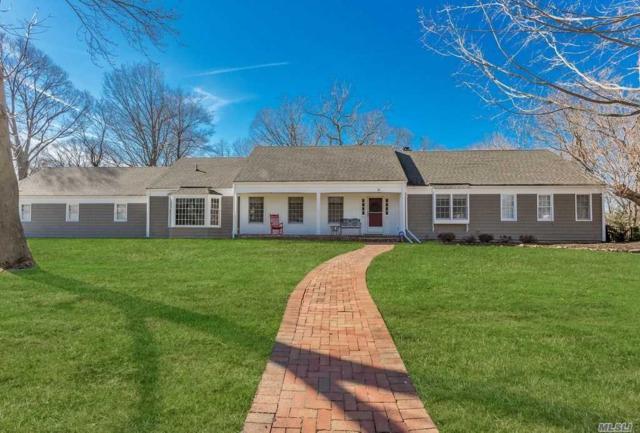 14 Little Harbor Rd, Mt. Sinai, NY 11766 (MLS #3004598) :: Keller Williams Homes & Estates