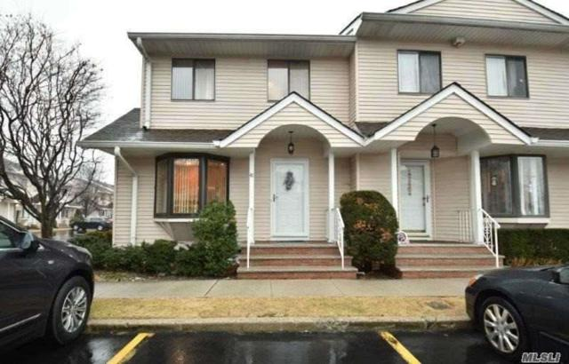 1790 Front St #41, East Meadow, NY 11554 (MLS #3004703) :: Netter Real Estate