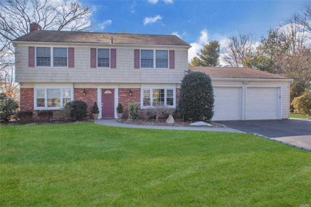 12 Haskell Ln, Stony Brook, NY 11790 (MLS #3004715) :: Keller Williams Homes & Estates