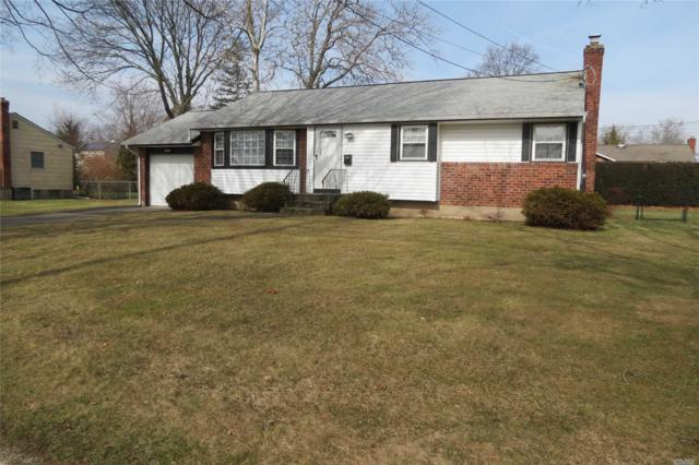 17 Tennyson Pl, Greenlawn, NY 11740 (MLS #3004806) :: Platinum Properties of Long Island