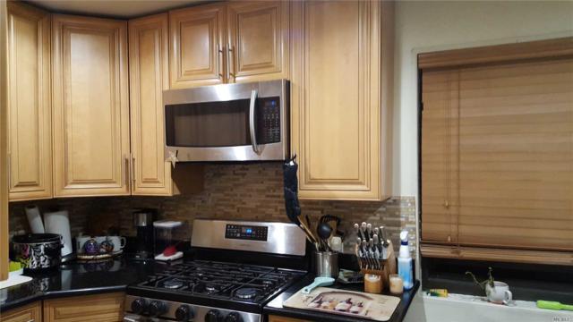 163-66 17 Ave 4-93, Whitestone, NY 11357 (MLS #3004820) :: Netter Real Estate