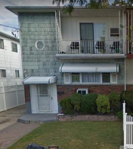 149-49 Weller Ln, Rosedale, NY 11422 (MLS #3004927) :: Netter Real Estate