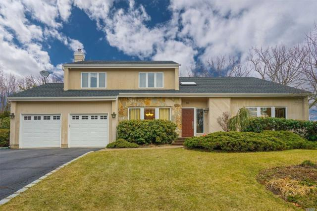 88 Annandale Dr, Commack, NY 11725 (MLS #3005022) :: Platinum Properties of Long Island