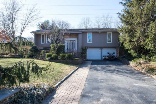 68 Gannet Dr, Commack, NY 11725 (MLS #3005027) :: Platinum Properties of Long Island