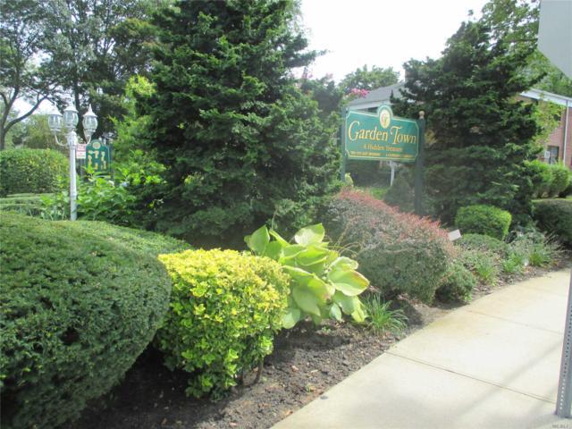 1193 East Broadway M23, Hewlett, NY 11557 (MLS #3005131) :: Netter Real Estate
