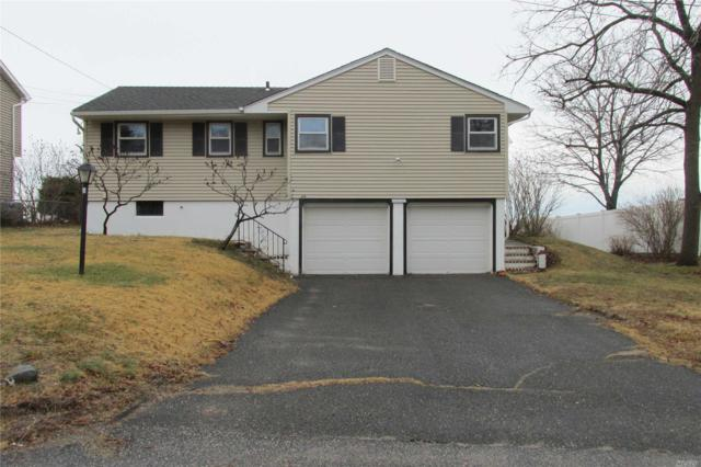 5 Seacliff Ave, Miller Place, NY 11764 (MLS #3005189) :: Keller Williams Homes & Estates