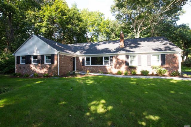 13 Black Duck Dr, Stony Brook, NY 11790 (MLS #3005193) :: Keller Williams Homes & Estates
