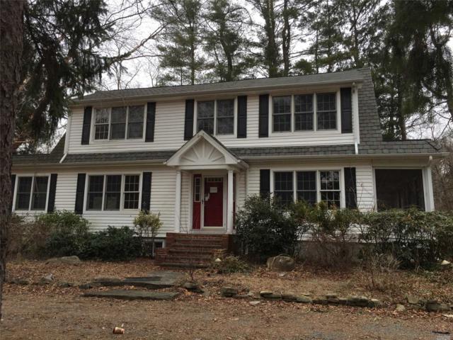 379 Landing Ave, Smithtown, NY 11787 (MLS #3005290) :: Keller Williams Homes & Estates