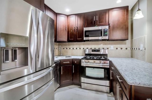 49 9th Ave, Huntington Sta, NY 11746 (MLS #3005412) :: Platinum Properties of Long Island