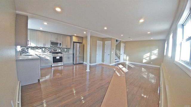 146 Hawkins Rd, Centereach, NY 11720 (MLS #3005476) :: Keller Williams Homes & Estates