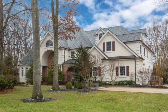 12 Mondavi Ln, Setauket, NY 11733 (MLS #3005635) :: Keller Williams Homes & Estates