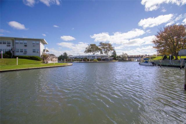 3050 Mitchell Rd, Westhampton Bch, NY 11978 (MLS #3005649) :: The Lenard Team
