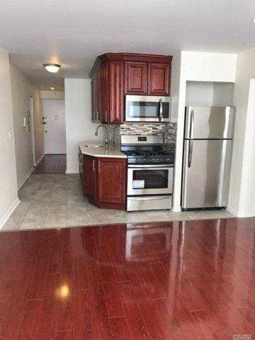 25 W Broadway #109, Long Beach, NY 11561 (MLS #3005719) :: Netter Real Estate
