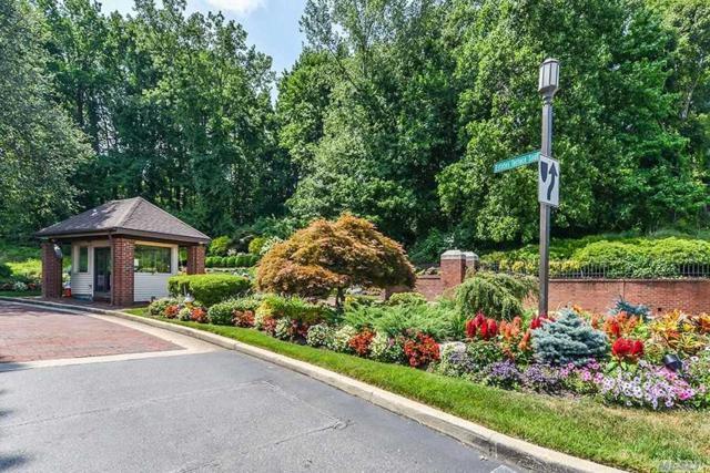 132 Darters Ln #132, Manhasset, NY 11030 (MLS #3005724) :: Netter Real Estate