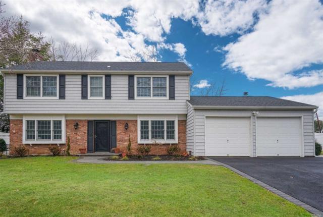 5 Blueberry Ln, Stony Brook, NY 11790 (MLS #3005762) :: Keller Williams Homes & Estates