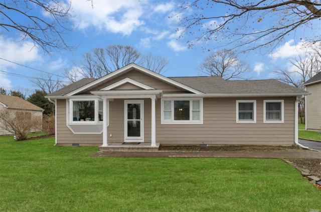 3 Audrey Ln, Centereach, NY 11720 (MLS #3005803) :: Keller Williams Homes & Estates
