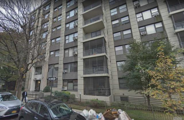 98-34 63 Dr 3C, Rego Park, NY 11374 (MLS #3005817) :: Netter Real Estate