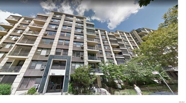 98-19 64 Ave 4E, Rego Park, NY 11374 (MLS #3005823) :: Netter Real Estate