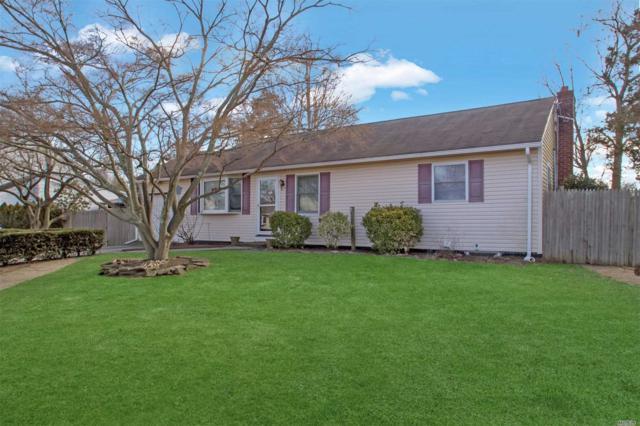7 Helen St, Centereach, NY 11720 (MLS #3005945) :: Keller Williams Homes & Estates