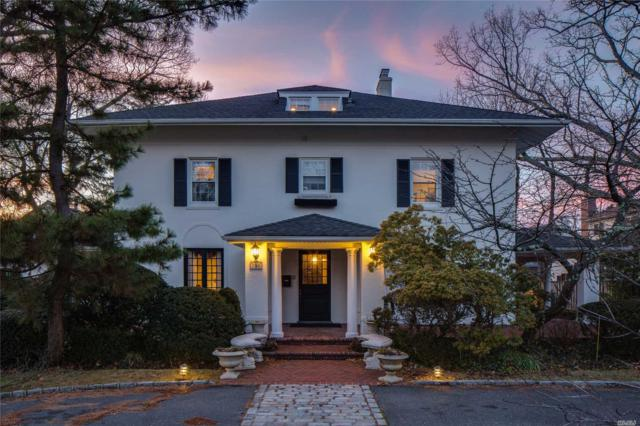 790 Central Ave, Woodmere, NY 11598 (MLS #3006394) :: The Lenard Team