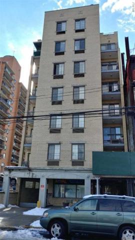 146-14 35th Ave, Flushing, NY 11354 (MLS #3006430) :: Netter Real Estate