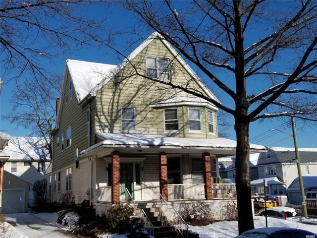 106-19 31st Ave, E. Elmhurst, NY 11369 (MLS #3006494) :: Keller Williams Homes & Estates
