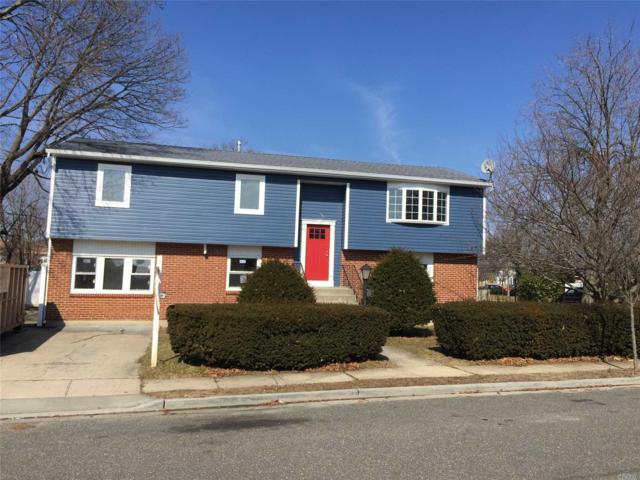 75 North Maple St, Farmingdale, NY 11735 (MLS #3006545) :: The Lenard Team
