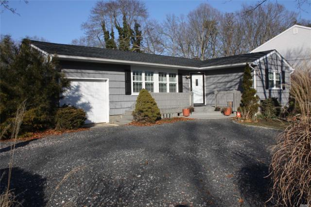 301 Johnson Ave, Ronkonkoma, NY 11779 (MLS #3006674) :: The Lenard Team
