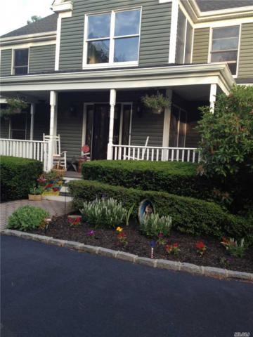 21 Lodge Ln, Miller Place, NY 11764 (MLS #3006864) :: Keller Williams Homes & Estates