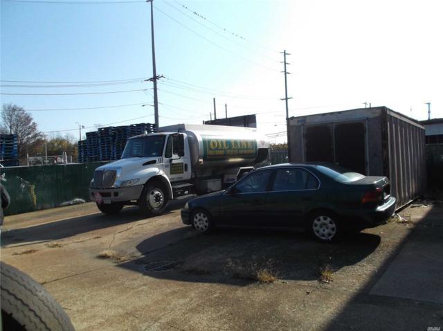 5 Doughty Blvd, Inwood, NY 11096 (MLS #3006984) :: Netter Real Estate