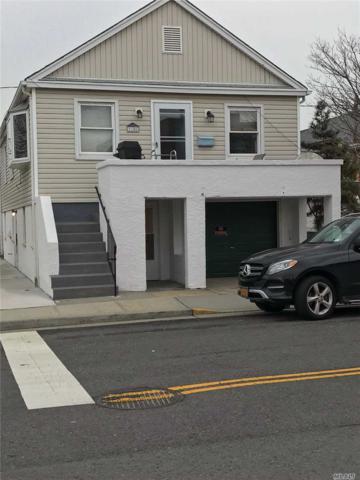 106 Maryland Ave, Long Beach, NY 11561 (MLS #3007074) :: Keller Williams Homes & Estates